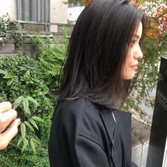 大人可愛い ショートヘア ボブヘアー 大人かわいい ヘアスタイルや髪型の写真・画像