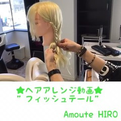 簡単ヘアアレンジ 大人女子 ナチュラル 結婚式 ヘアスタイルや髪型の写真・画像