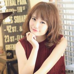 簡単 ガーリー 大人かわいい 簡単ヘアアレンジ ヘアスタイルや髪型の写真・画像