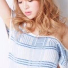 コンサバ 渋谷系 愛され 逆三角形 ヘアスタイルや髪型の写真・画像