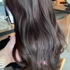 こなれ感 ミディアム アンニュイほつれヘア フェミニン ヘアスタイルや髪型の写真・画像