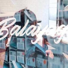 ローライト ガーリー ボブ グレージュ ヘアスタイルや髪型の写真・画像