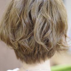 ショート ガーリー 外国人風 渋谷系 ヘアスタイルや髪型の写真・画像