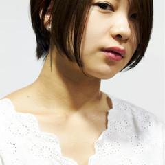 大人女子 セクシー かっこいい かわいい ヘアスタイルや髪型の写真・画像