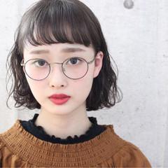 モテ髪 ナチュラル 愛され 外国人風 ヘアスタイルや髪型の写真・画像