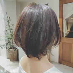 女子力 オフィス デート 大人かわいい ヘアスタイルや髪型の写真・画像