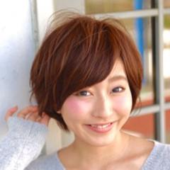 かわいい 大人女子 大人かわいい グラデーションカラー ヘアスタイルや髪型の写真・画像