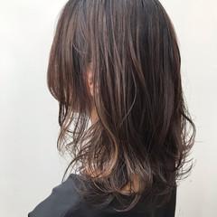 大人かわいい デート コンサバ パーマ ヘアスタイルや髪型の写真・画像