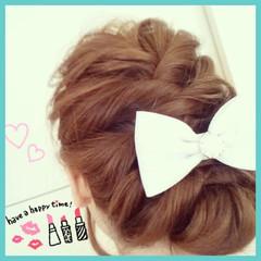 ショート ロング アッシュ 大人かわいい ヘアスタイルや髪型の写真・画像