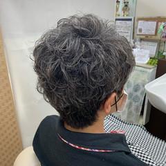 ショート メンズヘア メンズショート ツーブロック ヘアスタイルや髪型の写真・画像