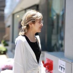 デート ミディアム エレガント 簡単ヘアアレンジ ヘアスタイルや髪型の写真・画像