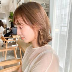 ヘアアレンジ アンニュイほつれヘア 簡単ヘアアレンジ アウトドア ヘアスタイルや髪型の写真・画像