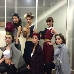 フェミニン コンサバ ヘアスタイルや髪型の写真・画像