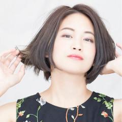 デート スポーツ アウトドア ストリート ヘアスタイルや髪型の写真・画像