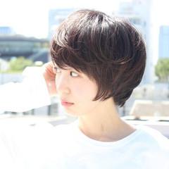 ゆるふわ フェミニン 大人かわいい 外国人風 ヘアスタイルや髪型の写真・画像