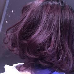 コンサバ 愛され ゆるふわ 巻き髪 ヘアスタイルや髪型の写真・画像