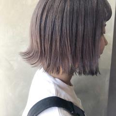 韓国 簡単ヘアアレンジ アンニュイほつれヘア ヘアアレンジ ヘアスタイルや髪型の写真・画像