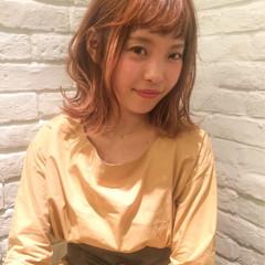 色気 ゆるふわ アッシュ ヘアアレンジ ヘアスタイルや髪型の写真・画像