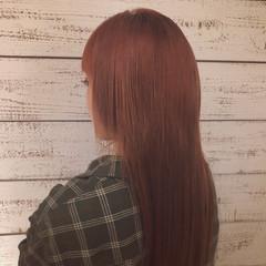 グレージュ ヘアアレンジ 表参道 簡単ヘアアレンジ ヘアスタイルや髪型の写真・画像