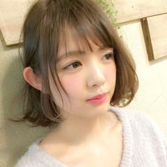 大人女子 ニュアンス ゆるふわ 大人かわいい ヘアスタイルや髪型の写真・画像
