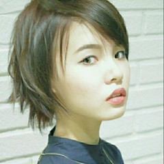 こなれ感 大人女子 色気 ニュアンス ヘアスタイルや髪型の写真・画像