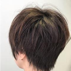 モテ髪 クーズシゾー 似合わせ 愛され ヘアスタイルや髪型の写真・画像