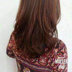 コンサバ 大人かわいい ゆるふわ モテ髪 ヘアスタイルや髪型の写真・画像