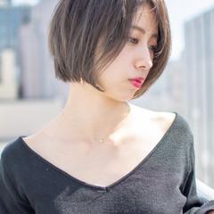 フェミニン 大人かわいい 透明感 女子力 ヘアスタイルや髪型の写真・画像