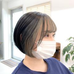 ナチュラル 簡単スタイリング アンニュイ アンニュイほつれヘア ヘアスタイルや髪型の写真・画像