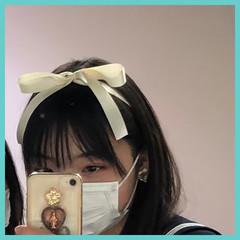可愛い 簡単ヘアアレンジ ヴィーナスコレクション ガーリー ヘアスタイルや髪型の写真・画像