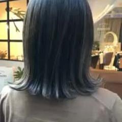 ミディアム ゆるふわ 大人かわいい オフィス ヘアスタイルや髪型の写真・画像