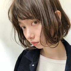 女子力 ゆるふわ デート フェミニン ヘアスタイルや髪型の写真・画像