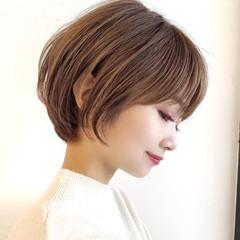 モテ髪 大人かわいい ナチュラル デート ヘアスタイルや髪型の写真・画像