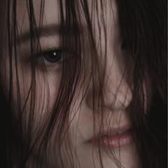 外国人風カラー 秋 ボブ 透明感 ヘアスタイルや髪型の写真・画像
