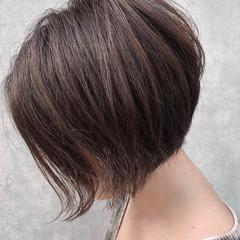 ウェーブ デート ナチュラル ゆるふわ ヘアスタイルや髪型の写真・画像