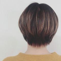 ナチュラル 簡単ヘアアレンジ ハイトーン 外国人風カラー ヘアスタイルや髪型の写真・画像