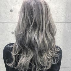 黒髪 ヘアアレンジ 簡単ヘアアレンジ ロング ヘアスタイルや髪型の写真・画像