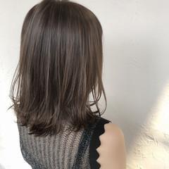 ブリーチ ブリーチカラー ナチュラル デート ヘアスタイルや髪型の写真・画像
