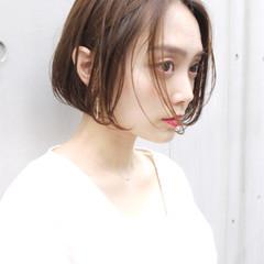ゆるふわ コンサバ 女子力 オフィス ヘアスタイルや髪型の写真・画像