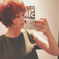 アンニュイ ウェーブ ヘアアレンジ 女子会 ヘアスタイルや髪型の写真・画像