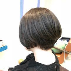 愛され 大人女子 オフィス コンサバ ヘアスタイルや髪型の写真・画像