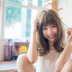HAIR-SNAP=染谷 正