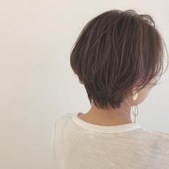 大人女子 アンニュイほつれヘア 大人かわいい ヘアアレンジ ヘアスタイルや髪型の写真・画像