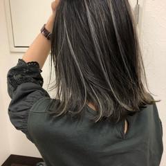 ストリート アウトドア スポーツ フェミニン ヘアスタイルや髪型の写真・画像