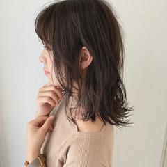 大人女子 大人可愛い オシャレ デート ヘアスタイルや髪型の写真・画像