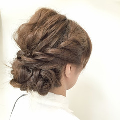 モテ髪 フェミニン 愛され ゆるふわ ヘアスタイルや髪型の写真・画像