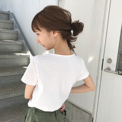 女子会 ヘアアレンジ デート ミディアム ヘアスタイルや髪型の写真・画像