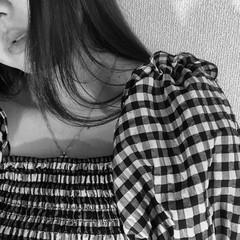 エレガント ファッション 夏 ヴィーナスコレクション ヘアスタイルや髪型の写真・画像