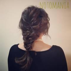 コンサバ モテ髪 ゆるふわ 春 ヘアスタイルや髪型の写真・画像