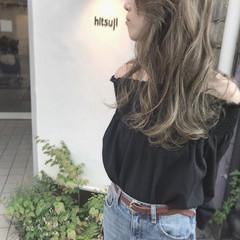 オフィス デート 成人式 アウトドア ヘアスタイルや髪型の写真・画像